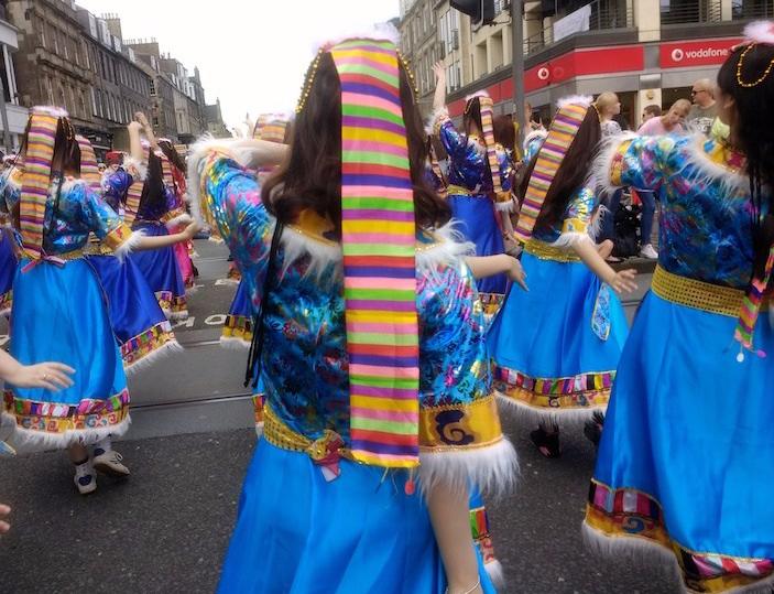 carnival-9-small.jpeg