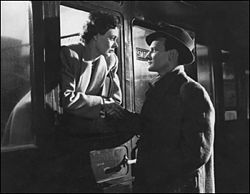 031d6e87af39fc89c5149c29d018aabe--trevor-howard-brief-encounter